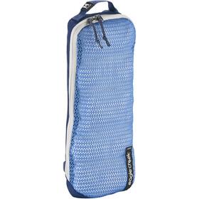 Eagle Creek Pack It Reveal Slim Cube M az blue/grey